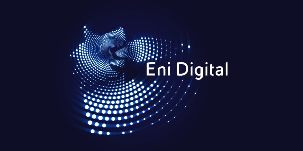 eni digital