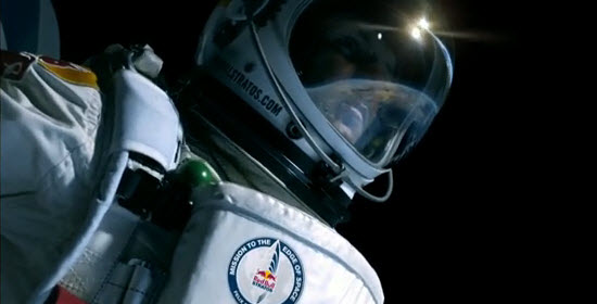 felix_baumgartner_red_bull_stratos