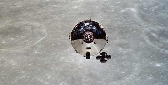 apollo10 luna