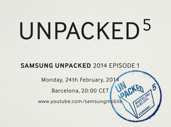 Galaxy S5 unpacked1