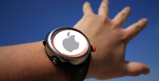 apple-iwatch-batteria