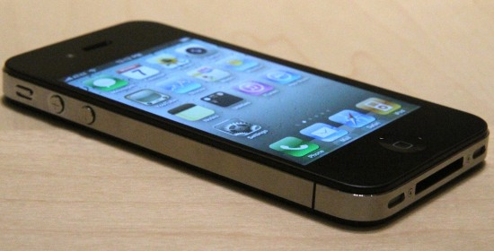 iphone-4-iphone4-ios4-hands-on-preview-15