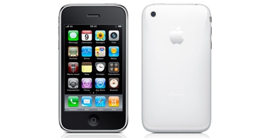 iphone_biancosss