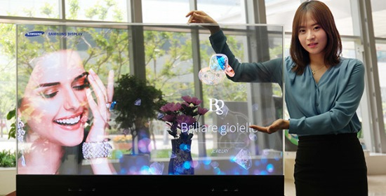 samsung-transparent-oled1