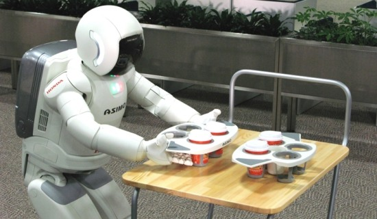 asimo-new-features