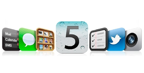 ios5_download