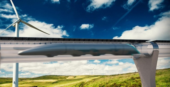 Hyperloop1